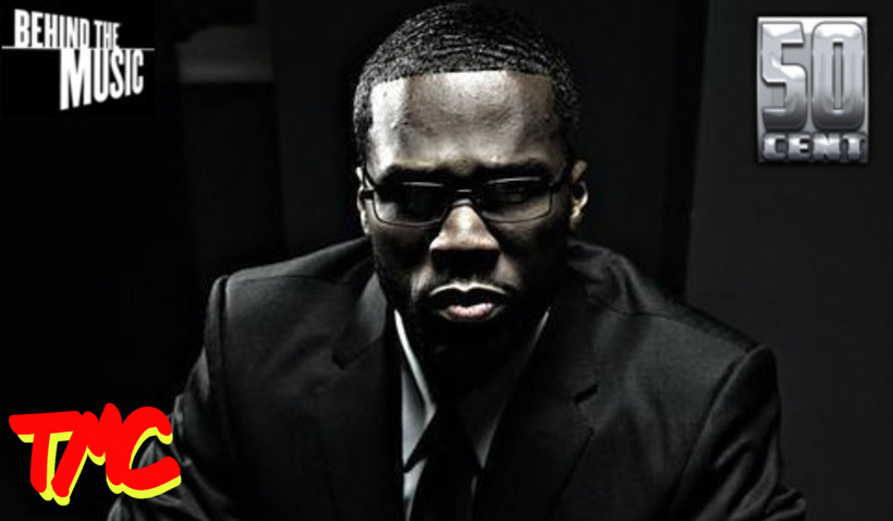 50 Cent: Behind The Music